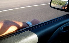 arm-out-window