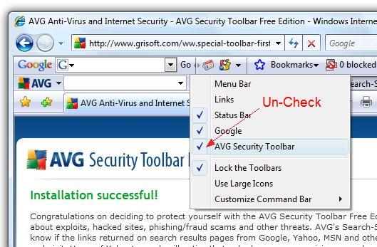 Hejteri, naravno, ne koriste google. Znam jednog koji je koristio AVG-ovu tražilicu sve dok mu se nije sama instalirala. Ma vraga znam, al morao sam nešto napisati.