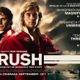 rush1