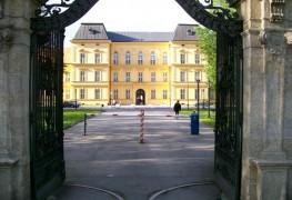 Bolnica_Vrapče_Zagreb