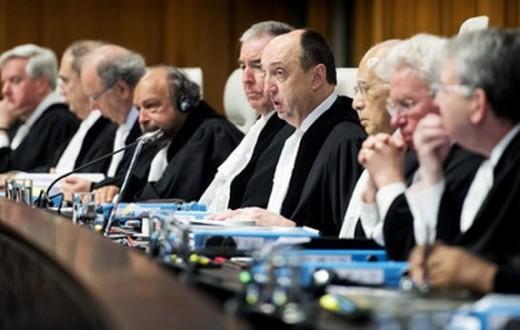 Preah-Vihear-rechters-ICJ-president-Peter-Tomka