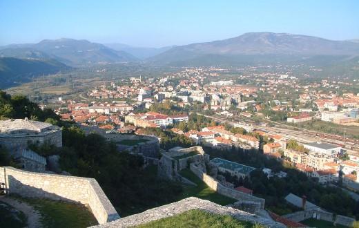 Knin_Croatia_01